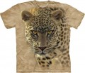 On the Prowl - T-shirt The Mountain